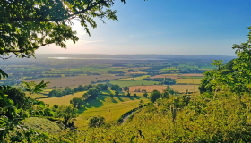Cotswold Way Challenge 2021