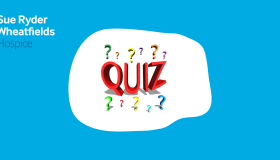 Manorlands Back to School Quiz 2019
